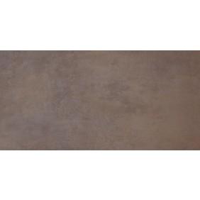 Osmose Highline Bronze Terrassenplatte Betonoptik Braun 40x80x2 cm