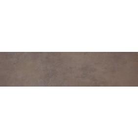 Osmose Highline Bronze Sockelleiste Betonoptik Braun 60x7 cm