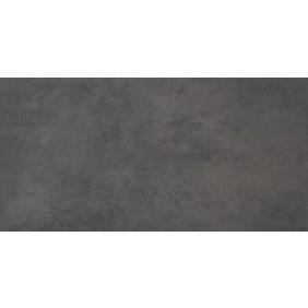 Osmose Highline Grafit Terrassenplatte Betonoptik anthrazit 40x80x2 cm