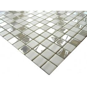Naturstein Mosaik 4 mm Cream