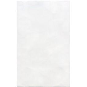 Engers Pepe weiß matt 25x40 cm