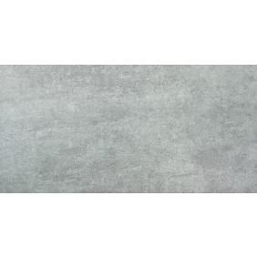 Nord Ceram Enduro Grau 30x60 cm R9