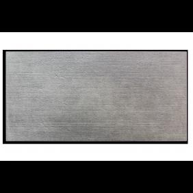 Nord Ceram Link Anthrazit 30x60 cm R10