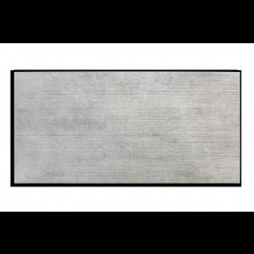 Nord Ceram Link grau 30x60 cm R10