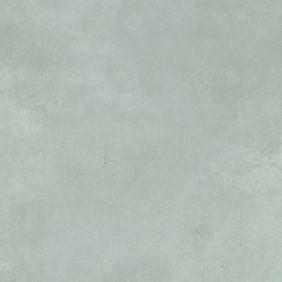 Marazzi Bodenfliese Plaster grey 60x60 cm