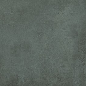Marazzi Bodenfliese Plaster anthracite 60x60 cm