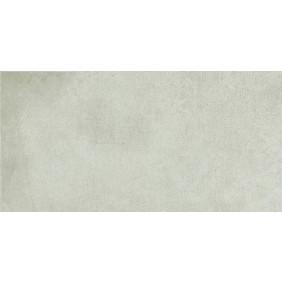 Marazzi Bodenfliese Plaster butter 30x60 cm