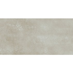 Marazzi Bodenfliese Plaster sand 30x60 cm