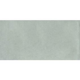 Marazzi Bodenfliese Plaster grey 30x60 cm