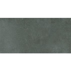 Marazzi Bodenfliese Plaster anthracite 30x60 cm