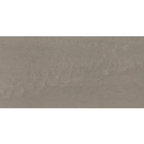 Marazzi Bodenfliese Sistemp grigio medio 60x120 cm