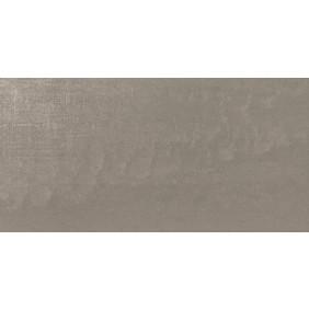 Marazzi Bodenfliese Sistemp grigio medio Reflex 60x120 cm