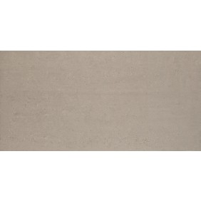 Marazzi Bodenfliese Sistemp grigio chiaro 60x120 cm