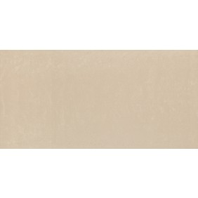 Marazzi Bodenfliese Sistemp bianco R10 60x120 cm