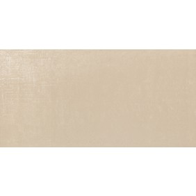 Marazzi Bodenfliese Sistemp bianco Reflex 60x120 cm