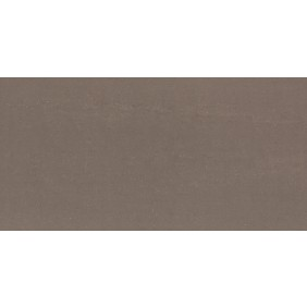 Marazzi Bodenfliese Sistemp tortora 60x120 cm
