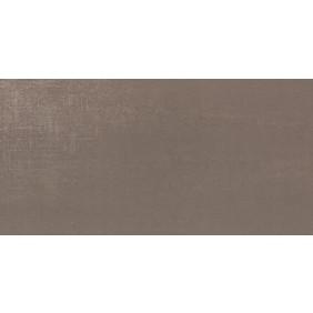 Marazzi Bodenfliese Sistemp tortora Reflex 60x120 cm