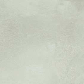 Marazzi Bodenfliese Plaster butter 75x75 cm
