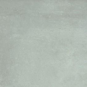 Marazzi Bodenfliese Plaster grey 75x75 cm