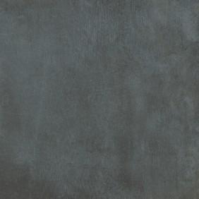 Marazzi Bodenfliese Plaster anthracite 75x75 cm