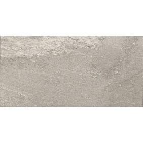 Marazzi Terrassenplatte Mystone Beola grigio 50x100x2 cm