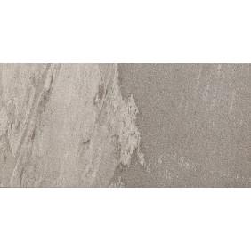 Marazzi Terrassenplatte Mystone Beola greige 50x100x2 cm