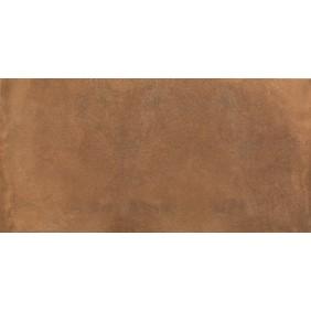 Marazzi Terrassenplatte Cottotoscana ocra 50x100x 2 cm
