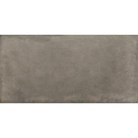Marazzi Terrassenplatte Cottotoscana gririo chiaro 50x100x2 cm