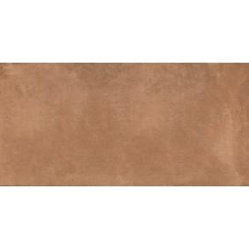 Marazzi Terrassenplatte Cottotoscana Rosa 50x100x2 cm