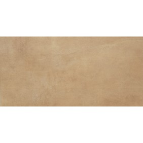 Osmose Oxido Latón Terrassenplatte Cotto 40x80x2 cm