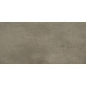 Osmose Bodenfliese Oxido Titanio 40x80cm