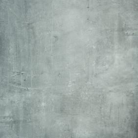 Bodenfliese Feinsteuzeug Betonoptik Grau