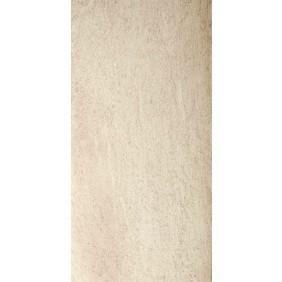 Bodenfliese Natursteinoptik Beige 30x60 cm