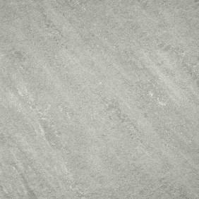 Terrassenplatte Natursteinoptik Grau 60x60x 2cm