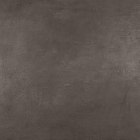 Terrassenplatte Betonoptik Anthrazit 60x60x 2cm