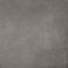 Terrassenplatte Betonoptik Taupe 60x60x 2cm