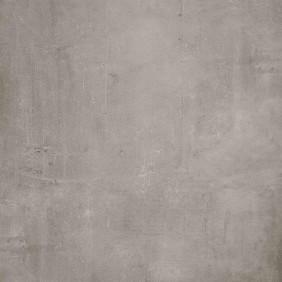 Terrassenplatte Betonoptik Grau 60x60x 2cm