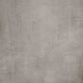 Terrassenplatte Betonoptik Grau 60x120x 2cm