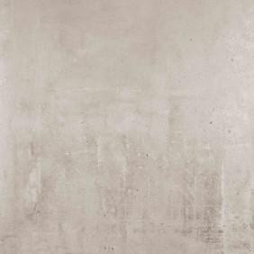 Terrassenplatte Betonoptik Elfenbein 60x60x 2cm