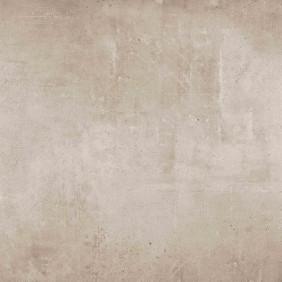 Terrassenplatte Betonoptik Beige 60x60x 2cm