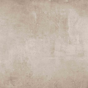 rassenplatte Betonoptik Beige 60x120x 2cm