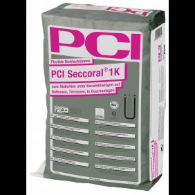 PCI Seccoral 1K, 25 kg
