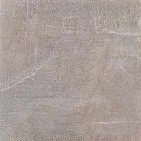 Osmose Bodenfliese Tempus Allegro 60x60 cm