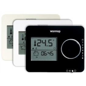 Tempo Digital-Thermostat