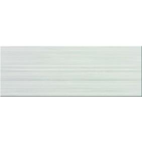 Steuler Wandlfiese Belt Uni creme reliefiert 25x70 cm