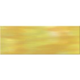 Steuler Wandfliese Colour Lights Summer glänzend 25x70 cm
