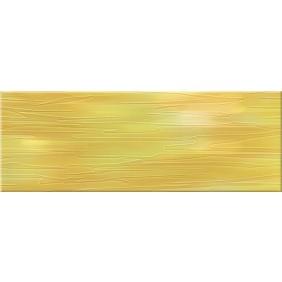 Steuler Dekorfliese Colour light summer glänzend 25x70 cm