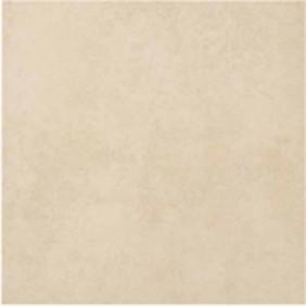 Steuler Bodenfliese Brooklyn beige 60x60 cm