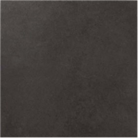 Steuler Bodenfliese Brooklyn schwarz 60x60 cm