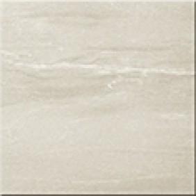 Steuler Bodenfliese Dorato beige 75x75 cm